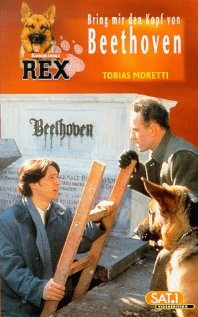Watch Kommissar Rex Online