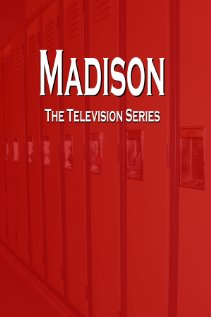 Watch Madison