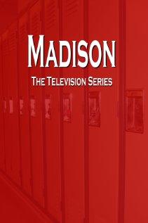 Watch Madison