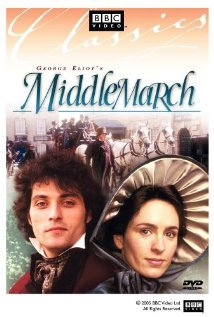 Watch Middlemarch
