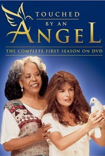 Watch Touched by an Angel Online