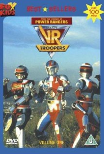 Watch VR Troopers