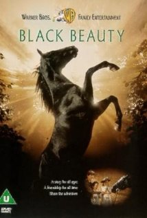 Watch Black Beauty