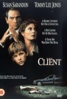 Watch The Client