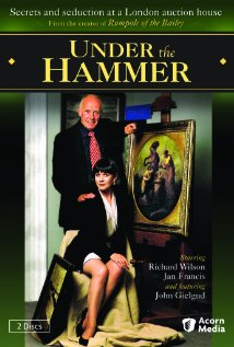 Watch Under the Hammer