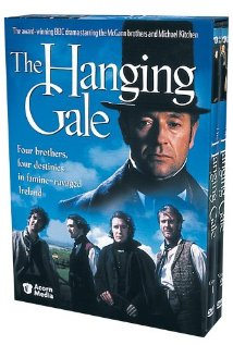 Watch The Hanging Gale Online