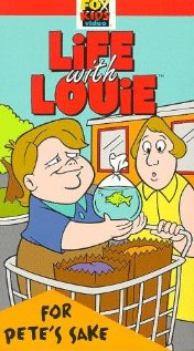 Watch Life with Louie Online