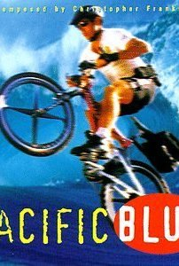 Watch Pacific Blue Online