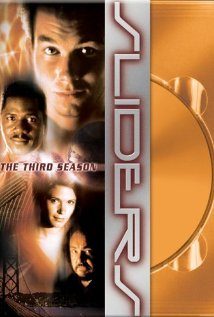 Watch Sliders Online