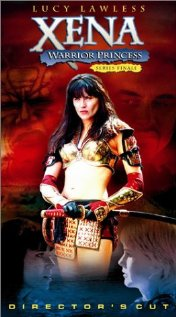 Watch Xena: Warrior Princess Online