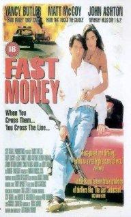 Watch Fast Money