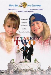 Watch It Takes Two Online
