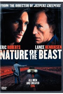 Watch Nature of the Beast
