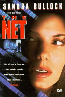 Watch The Net Online