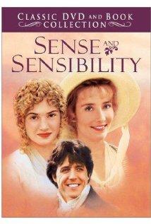 Watch Sense and Sensibility