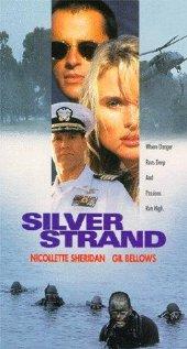 Watch Silver Strand