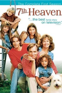 Watch 7th Heaven