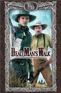 Watch Dead Man's Walk