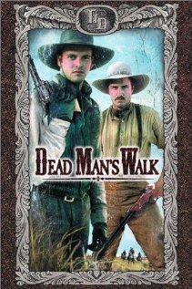 Watch Dead Man's Walk