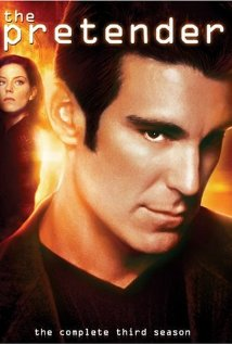 Watch The Pretender Online