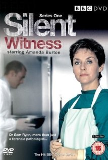 Watch Silent Witness Online