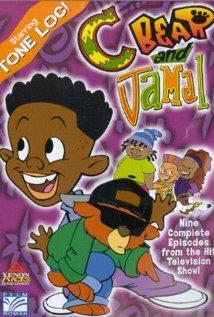 Watch C Bear and Jamal