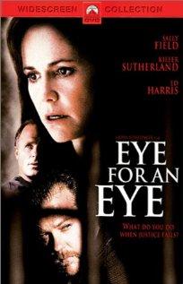 Watch Eye for an Eye
