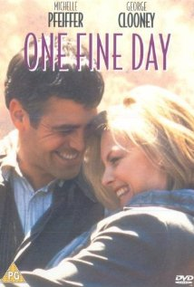 Watch One Fine Day!