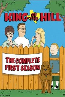 Watch King of the Hill Online