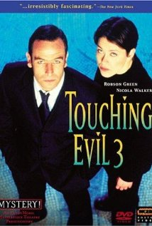 Watch Touching Evil
