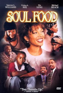 Watch Soul Food