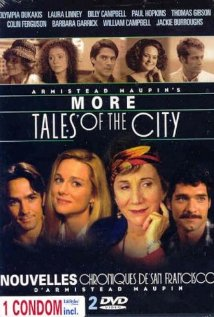 Watch More Tales of the City