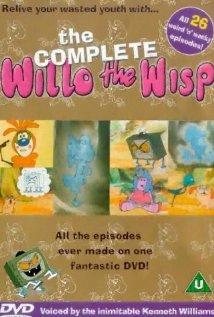 Watch Willo the Wisp