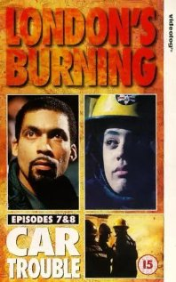 Watch London's Burning