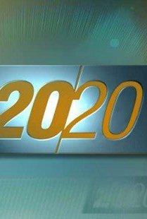 Watch 20/20