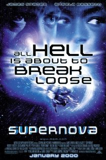 Watch Supernova