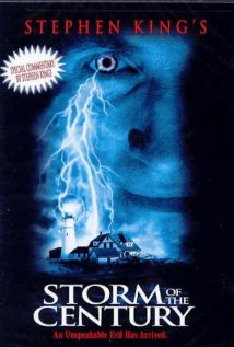 Watch Storm of the Century Online