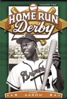 Watch Home Run Derby