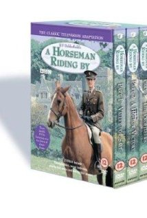Watch A Horseman Riding By