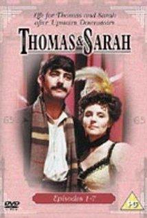 Watch Thomas and Sarah