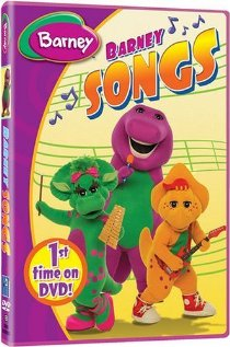 Watch Barney and Friends Online