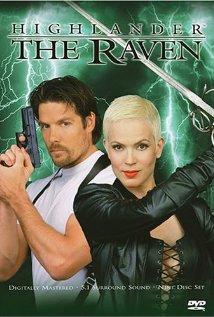 Watch Highlander: The Raven Online