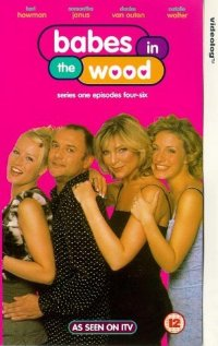 Watch Babes in the Wood Online