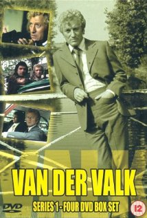 Watch Van der Valk