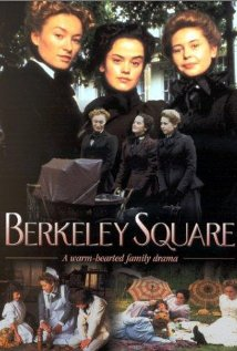 Watch Berkeley Square Online