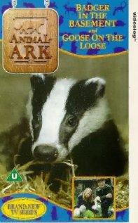 Watch Animal Ark