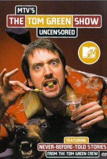 Watch The Tom Green Show