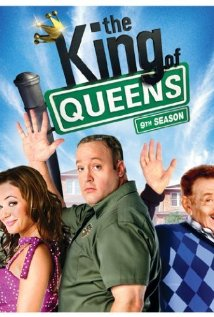 Watch The King of Queens