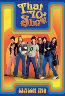 Watch That '70s Show Online