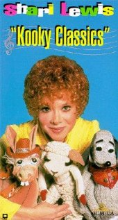 Watch Lamb Chop's Play-Along